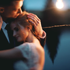 Wedding photographer Timur Ganiev (GTfoto). Photo of 29.12.2018