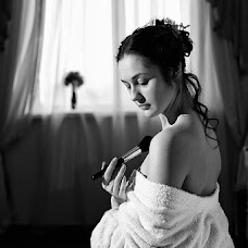 Wedding photographer Anton Neupokoev (NEUPhoto). Photo of 02.06.2013