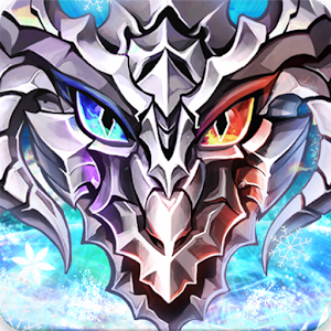 Dragon Project Android Apps on Google Play