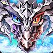 Dragon Project Mod Apk V 1.3.9