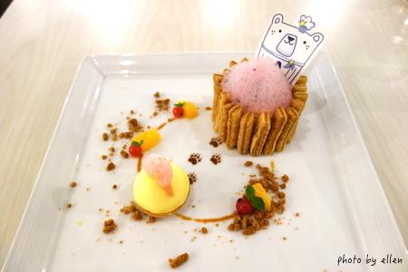Pâtisserie ALEX 法式甜點