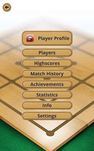 Mills – play for free screenshot 15