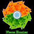 News Hunter - Indian News