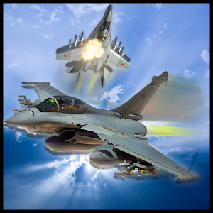 Air Force Strike for PC