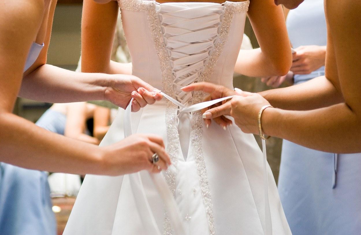 O que fazer e o que não fazer quando for escolher seu vestido de noiva 08