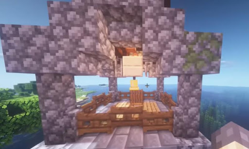 Mini World Craft 2 : Exploration Building 2020 apktram screenshots 5