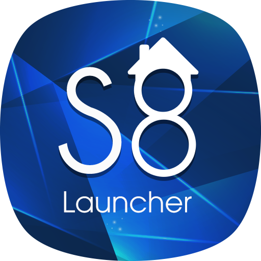 App Insights: S8 Launcher Theme - Launcher Samsung Galaxy S8