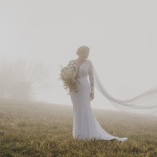 Wedding photographer Lubomir Drapal (LubomirDrapal). Photo of 19.06.2018