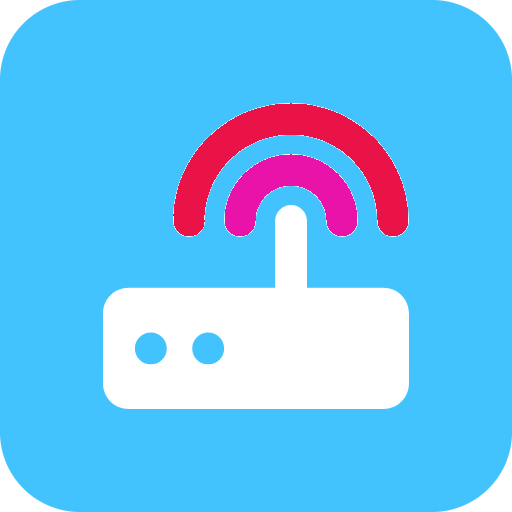 WiFi Router Master - Detect Who is On My WiFi file APK for Gaming PC/PS3/PS4 Smart TV