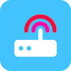 WiFi Router Master - Detect Who is On My WiFi icon