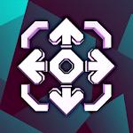 StepManiaX Tracker: Scores, Statistics, Rankings icon