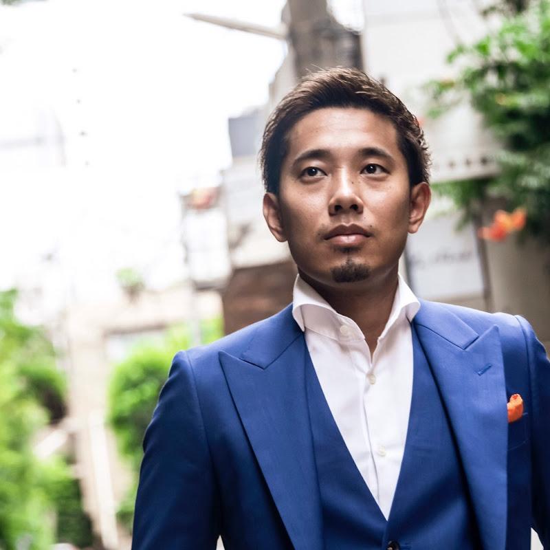 1日で応募者1000人殺到の起業サロンを手がける若手実業家「辻敬太」とは