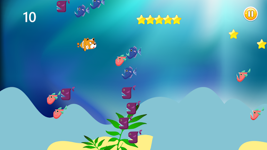 Download Tommy Dive For PC Windows and Mac apk screenshot 3
