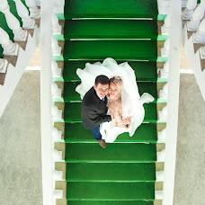 Wedding photographer Aleksey Aleksandrov (Alexandrov). Photo of 16.02.2017