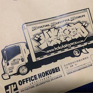 シビック EG6 EG6のカスタム事例画像 K-kunさんの2019年10月06日21:43の投稿