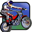 Bike Mania - Racing Game apk
