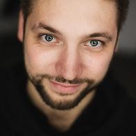 Андрей Парето