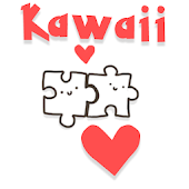 Kawaii Puzzles Cute Jigsaws