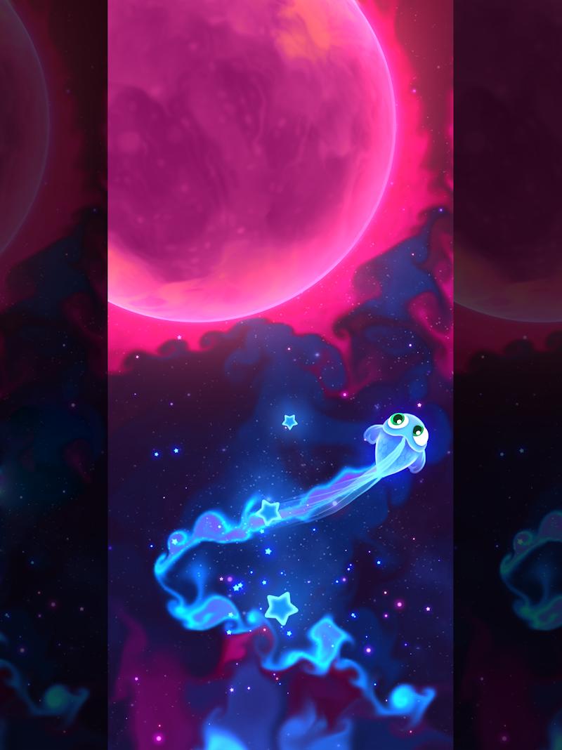 Super Starfish Screenshot 9