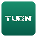 TUDN: Univision Deportes Network icon