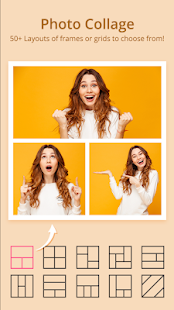 Sweet Beauty Plus - Selfie Camera & Sweet Snap