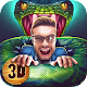 Angry Anaconda City Hunt 3D