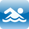 Bathing Water icon