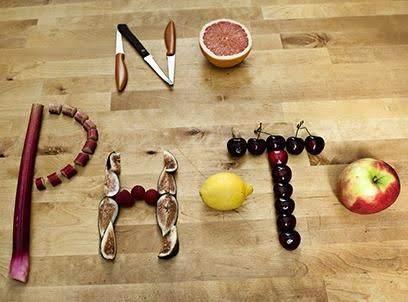 Raspberry Bomb Recipe
