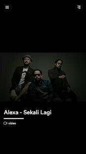 alexatheband - náhled