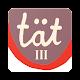 Download Tät III - Bäckenbottenträning For PC Windows and Mac