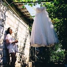 Wedding photographer Stepan Novikov (Stivi9). Photo of 20.08.2018