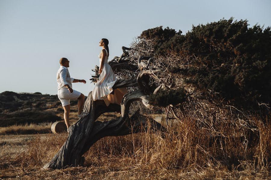 Wedding photographer Yuriy Palshin (Yurman). Photo of 12.05.2020