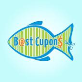 Best Cupons