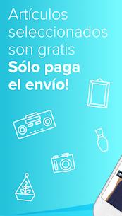 Wish – No pagues de más 1