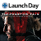 LaunchDay - Metal Gear Solid 1.3.7 Apk