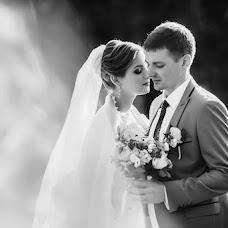 Wedding photographer Said Dakaev (Saidina). Photo of 16.05.2017
