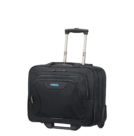 American Tourister AT Work