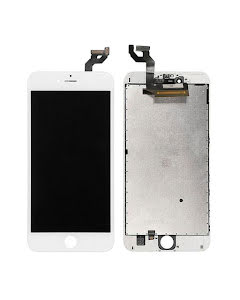 iPhone 6S Plus Display Incell White