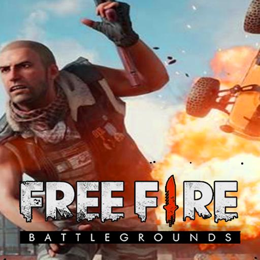 App Insights Game Free Fire Battlegrounds Hint Apptopia