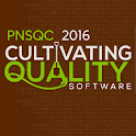 PNSQC Software Conference