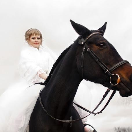 Wedding photographer Roman Afichuk (romanafichuk). Photo of 02.12.2015