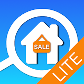 FSBO: For Sale by Owner (Lite)