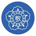 대전학원연수 icon