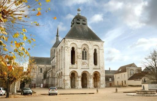 Horaires - Abbaye de citeaux horaires des offices ...