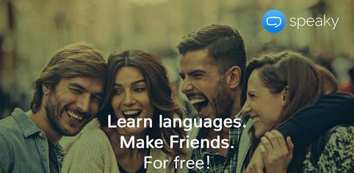 Imparare le lingue con Android