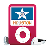 Houston Radio Stations FM/AM