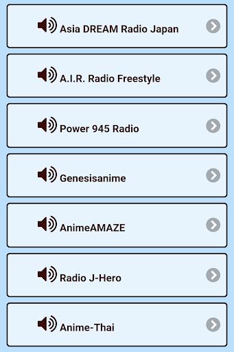 音楽アニメ|玩娛樂App免費|玩APPs