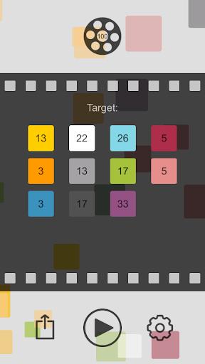玩休閒App|方塊消除免費|APP試玩