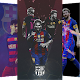 Download Lionel Messi Wallpapers HD For PC Windows and Mac