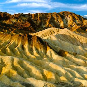 09 Ls Uca Death valley 3.jpg